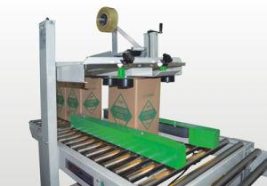 Ungar Brand Sealing Machine Case Sealer