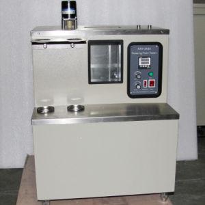 Freezing Point Tester,Petroleum Instruments,Digital Freezing Point Tester,Pertroleum Product, Pertroleum Instrument,Astmd 1177 Astmd2386,Freezing (RAY-2430-2) pictures & photos