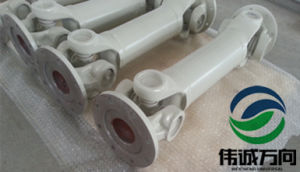 Cardan Shaft for 60*4*442 pictures & photos
