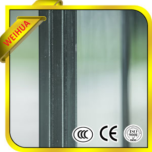 10.76mm Laminated Glass with CE / ISO9001 / Ccclaminated Glass with CE / ISO9001 / CCC with High Quality for Sales pictures & photos