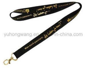 Mobile Phone Lanyards pictures & photos