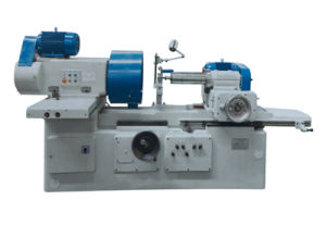 Precision Internal Grinding Machine (BL-mm2110/2120/2150/2180, MG2110/2120/2150/2180) pictures & photos