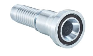 Hose Fittings pictures & photos