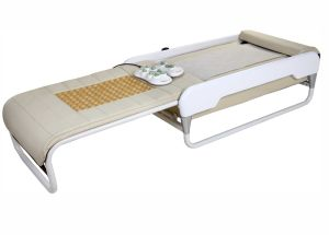 Ceragem Massage Bed Master V3