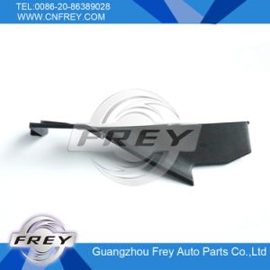 Radiator Bracket 9015051088 for Mercedes Benz pictures & photos