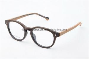 Newest Design Wood Glasses (TA251013-C62)