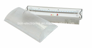 Ce Certified Non-Maintainted SMD LED Emergency Light pictures & photos