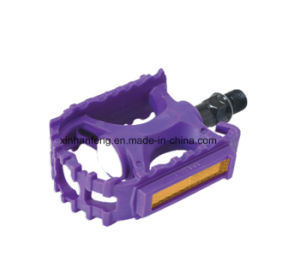 Cheap Price Colorful Bicycle Pedal for Kid′s Bike (HPD-041) pictures & photos