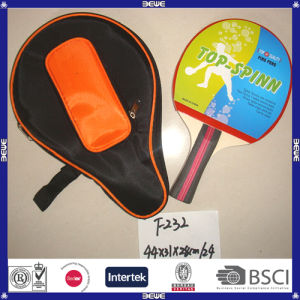 Cheap Price OEM Made in China Cheap Price Table Tennis Racket′s Price pictures & photos