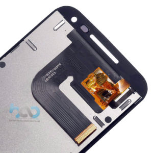 LCD Replacement Screen Display for Motorola Moto G3 with Touch Screen pictures & photos