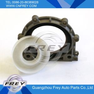 Crankshaft Oil Seal Cover for Mercedes-Benz Sprinter 901-906 OEM 6110100114 pictures & photos