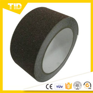Safety Anti Slip Tape for Toilet pictures & photos