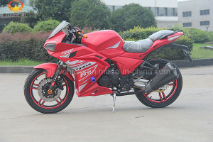 Motorcycle for High Speed with Good Quality pictures & photos
