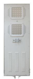 10W-50W LED Outdoor Street Light