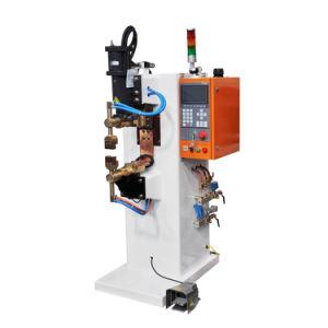 dB-110-15012/Mfdc Inverter Welding Machine pictures & photos