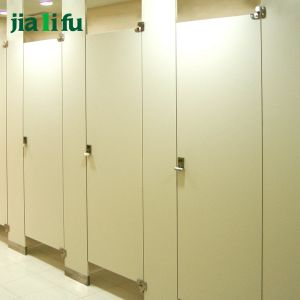 Commercial Solid Surface Toilet Partitions pictures & photos