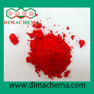Pigment Red 48: 3 pictures & photos