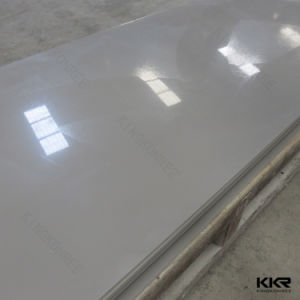 Corian Color 3660X760mm Solid Surface Sheets pictures & photos
