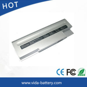 Battery Charger for Founder Un243-8 Laptop Power Bank pictures & photos