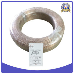Manganese Copper Alloy Wire (6J12/6J13)