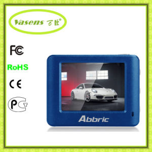 Private Car Camcorder FHD/HD Dashboard Camera pictures & photos