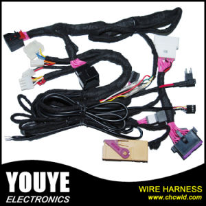 wiring harness plug custom wire harness auto wiring harness wiring harness plug custom wire harness auto wiring harness