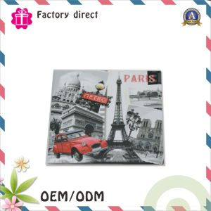 Handware Factory High Quality Fridge Magnet Photo Magnet pictures & photos