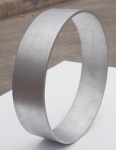 Aluminum/Aluminium Round Industry Pipe (RAL-141) pictures & photos