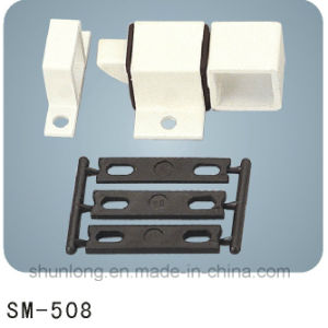 Aluminium Bolt/ Latch/ Lock for Door and Window (SM-508)