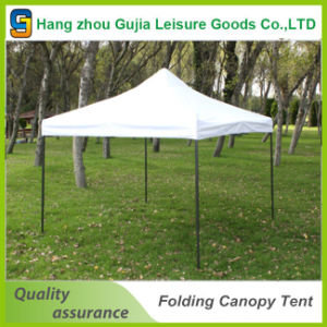 Pop up Customized Event Gazebo Tent