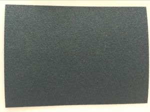Zirconia Fiber Disc / Resin Fiber Disc / Fiber Disk / Fiber Roll / Sanding Disc pictures & photos