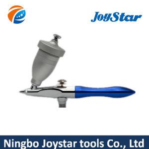 Airbrush Mini Sandblaster Air Eraser Glass Etcher AB-178 pictures & photos