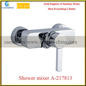 Chrome Sanitary Ware Bathroom Shower Tap pictures & photos