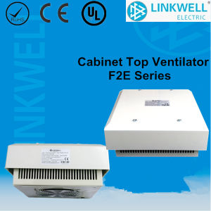 2016 Hot Selling Cabinet Top Ventilator (F2E190-230-DP) pictures & photos
