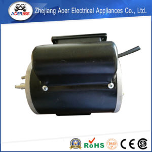 Latest Technology Street Price Handmade 115V Electric Motor pictures & photos
