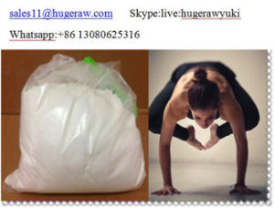 Helps Manage Diabetes Test Base Anabolic Steroid Test Base Tadalafil pictures & photos
