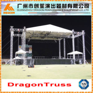 Aluminum Truss System, Lighting Truss, Stage Truss for Sale pictures & photos