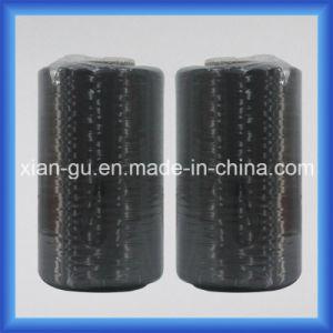 Pan Carbon Fiber