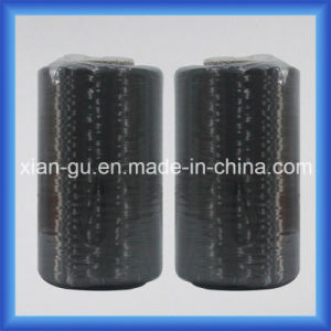Pan Carbon Fiber pictures & photos