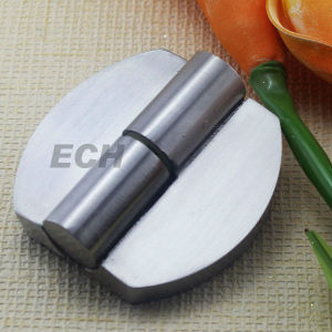 High Quality Steel Self Closing Hinges (H018)