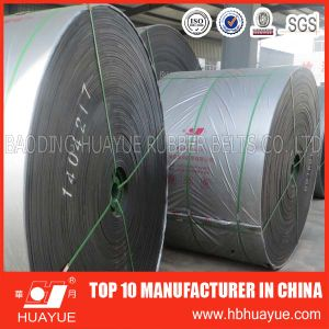 Professional Steel Cord St1600 Conveyor Belt Manufacturer pictures & photos