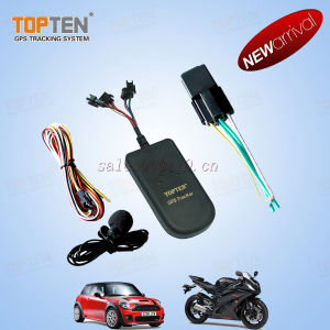 GPS Tracking Device with Mobile APP and Online Platform (GT08-KW) pictures & photos