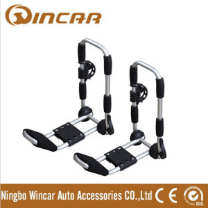 Kayak Roof Rack Boat Canoe by Ningbo Wincar pictures & photos