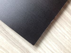 Black Peel Ply G10 Laminate with Fine Texture pictures & photos