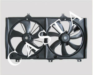 Radiator Cooling Fan for Toyota Camry OEM: 6711-0h150 pictures & photos