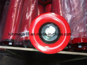 Carrier Steel Roller with Good Qualtiy for Sale pictures & photos