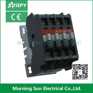 3 Phase a Contactor pictures & photos