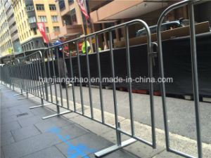 Hot Sale Temporary Fence Rentals (XM-CA / US / AU / NZ) pictures & photos