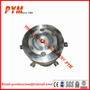 Spare Parts for Film Blowing Machine pictures & photos