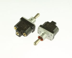 Micro Switch 1nt1-7 for Jlg pictures & photos